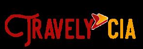 Travel Ycia